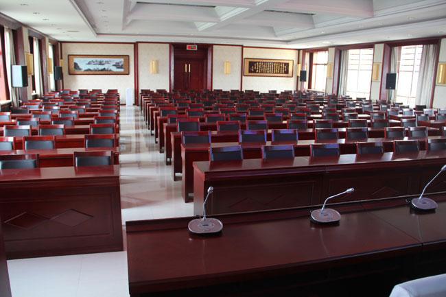 政府会议vwin152.jpg