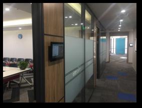 银行会议室管理vwin152