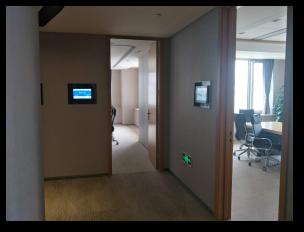 某大厦会议室管理vwin152