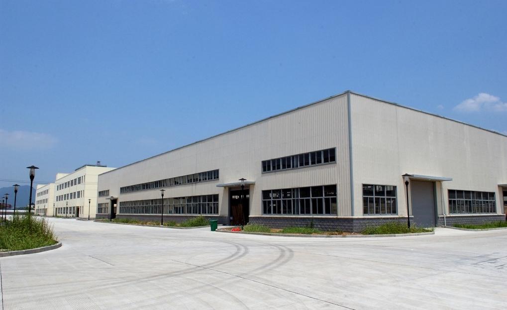 工厂公共广播vwin152.jpg