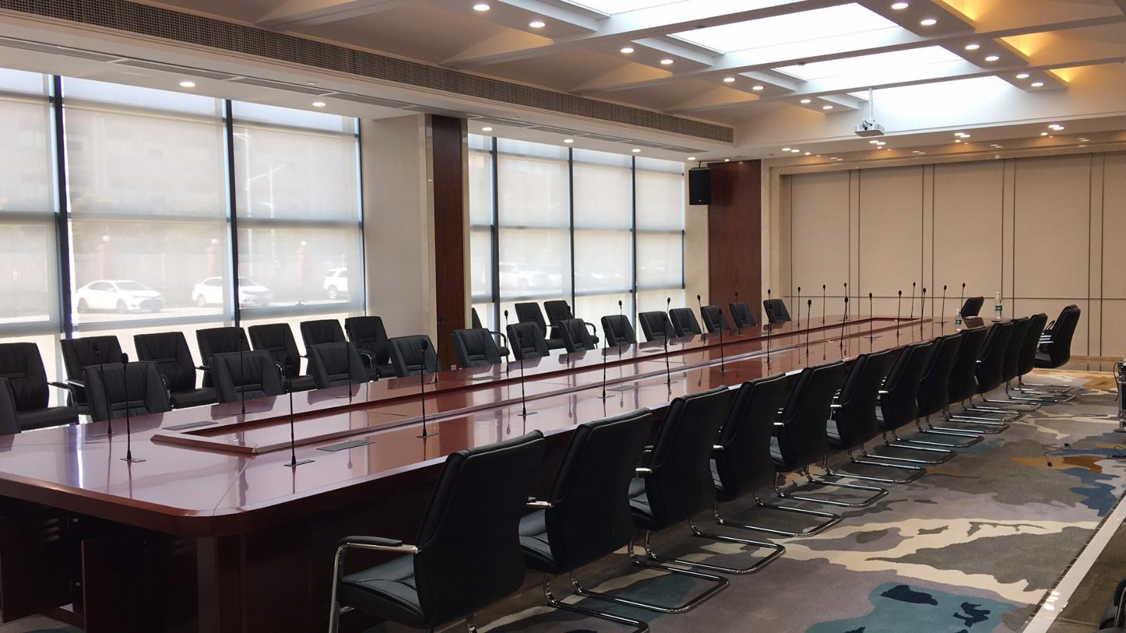 会议室音视频系统.jpg
