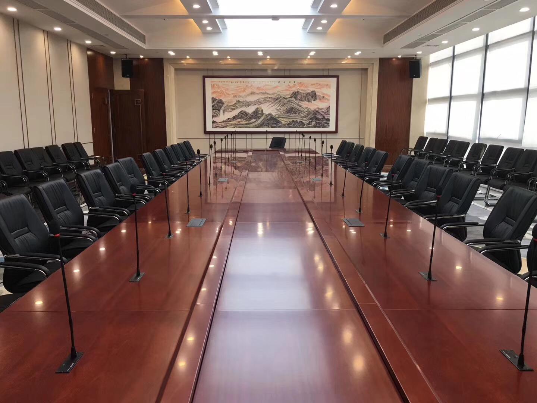 会议室现场.jpg