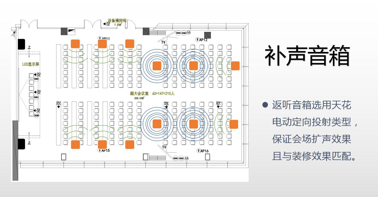 数字广东方案7.png